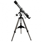 Телескоп Synta Sky-Watcher BK709EQ2