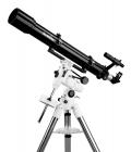 Телескоп Synta Sky-Watcher BK909EQ3