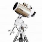 Телескоп Synta Sky-Watcher MAK180 HEQ5 Pro SynScan