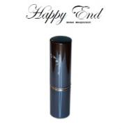 Овуляционный дамский мини-микроскоп Happy End