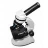 Микроскоп EULER Hobby 5S