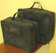 Тревожный чемоданчик ВС