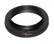 Т-кольцо Levenhuk для камер Sony M48
