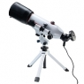 Видеоокуляр для телескопа Veber Orbitor 3, 1,3 Mp