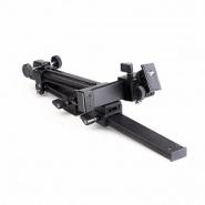 Кронштейн фотоаппарат - зрительная труба Veber