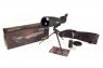 Зрительная труба Levenhuk Blaze 30-90x90